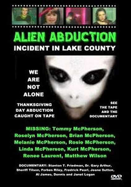 essay alien abduction Alien abduction experience and research is the world's largest web site into the alien abduction experience features include an alien abduction survey, a discussion group, questions and answers, research, photos, drawings, personal encounters, and.