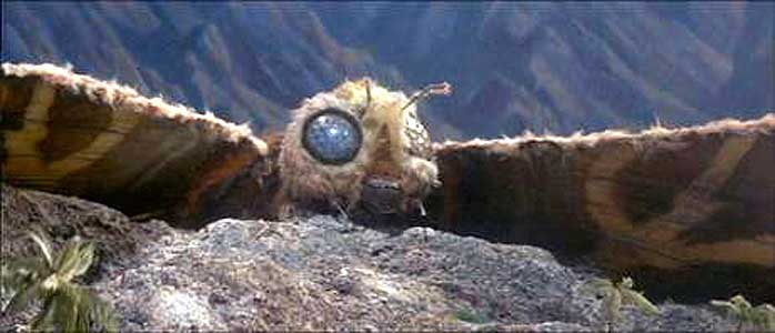 What Is Ce >> Mothra Showa
