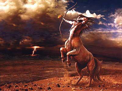 A la rencontre des centaures (privé Adel) Centaure02