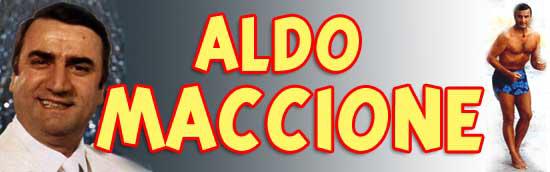 http://www.clubdesmonstres.com/covers/banneraldo.jpg