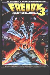Zombi 3 / Zombie 3 (1988, Lucio Fulci, Claudio Fragasso & Bruno Mattei) Freddy3