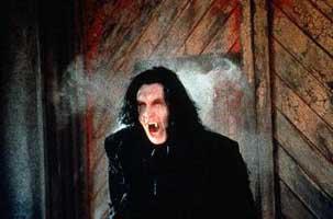 Regarde une feuille de personnage Vampirescarpenter001