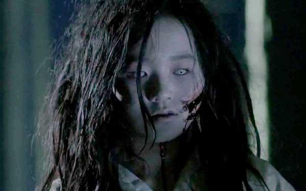 Film Grave Halloween - Jangan Pindah Channel TransTV Malam Ini ...
