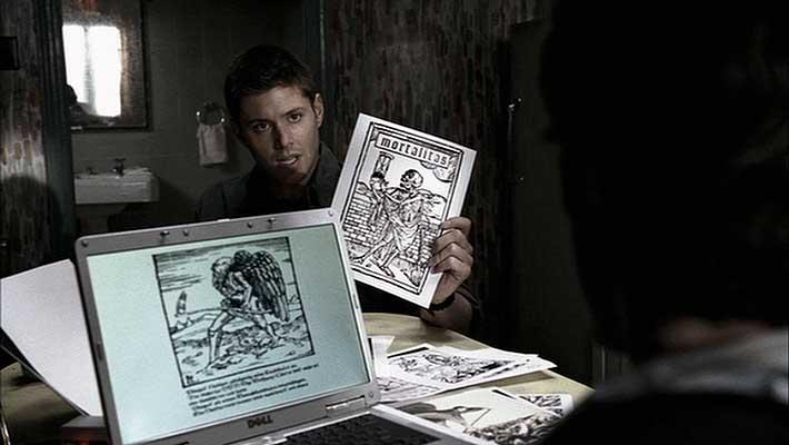Dean&deluca バッグ 偽物楽天 - vennette 時計 偽物楽天