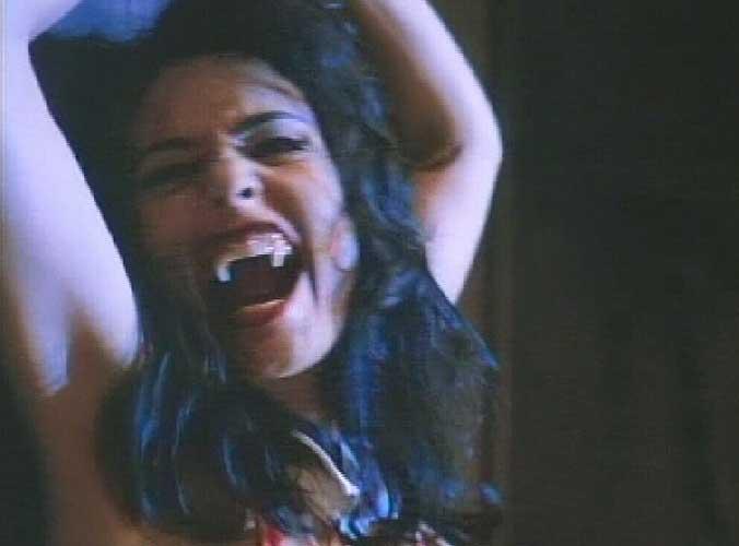 Vampirella free porn pics, talisa soto vampirella, download vampirella